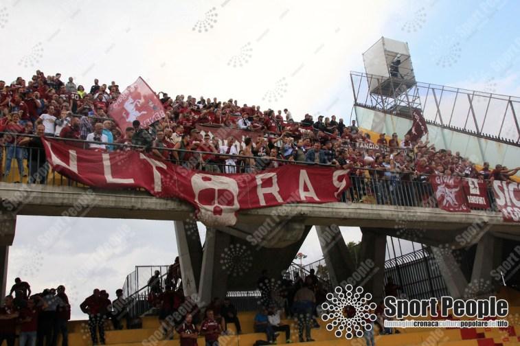 Benevento-Torino-Serie-A-2017-18-11