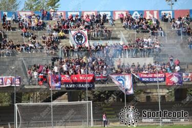 Campobasso-Fabriano-Serie-D-2017-18-06