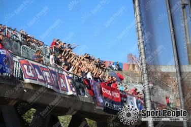 Campobasso-Fabriano-Serie-D-2017-18-10