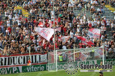 Carpi-Salernitana-Serie-B-2017-18-06