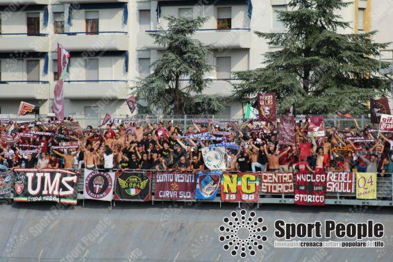 Carpi-Salernitana-Serie-B-2017-18-11