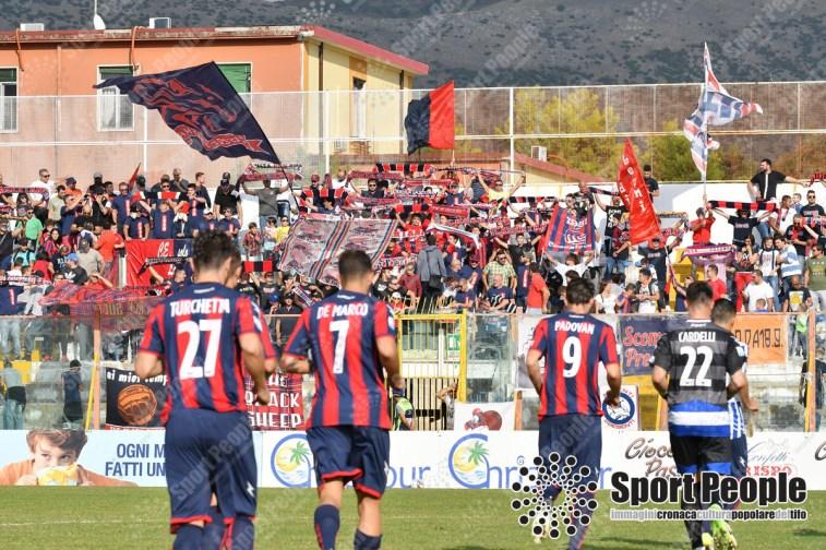 Casertana-Akragas-Serie-C-2017-18-01