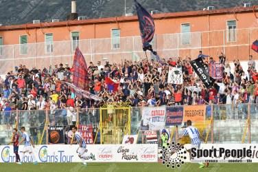 Casertana-Akragas-Serie-C-2017-18-05