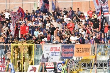 Casertana-Akragas-Serie-C-2017-18-08