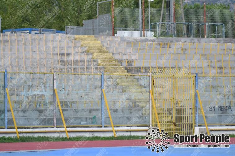 Casertana-Akragas-Serie-C-2017-18-10