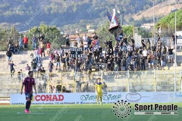 Casertana-Catania-Serie-C-2017-18-04