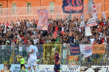 Casertana-Catania-Serie-C-2017-18-14
