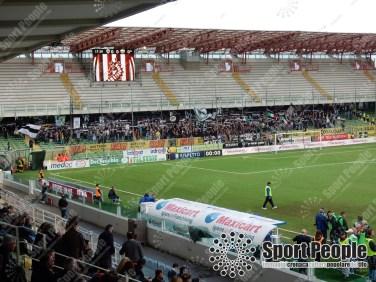 Cesena-Ascoli-Serie-B-2017-18-03