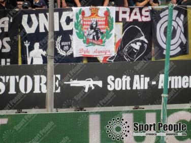 Cesena-Ascoli-Serie-B-2017-18-14