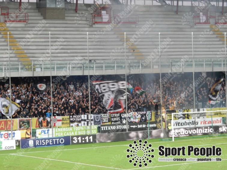 Cesena-Ascoli-Serie-B-2017-18-34