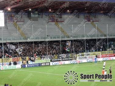 Cesena-Ascoli-Serie-B-2017-18-37