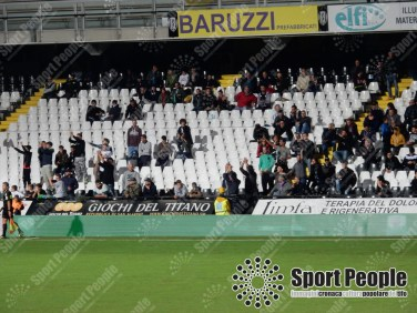 Cesena-Ascoli-Serie-B-2017-18-38