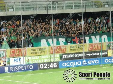Cesena-Avellino-Serie-B-2017-18-10