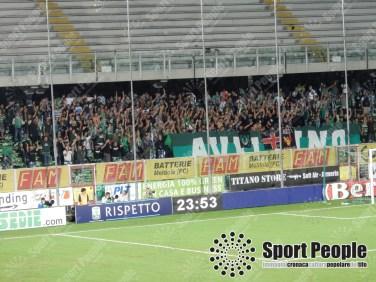 Cesena-Avellino-Serie-B-2017-18-21