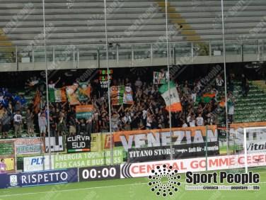 Cesena-Venezia-Serie-B-2017-18-11