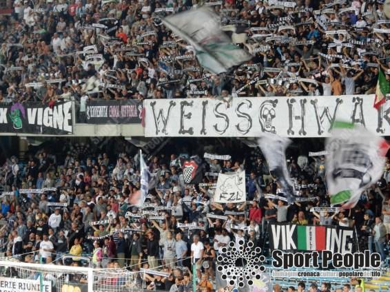 Cesena-Venezia-Serie-B-2017-18-29