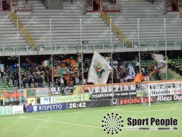 Cesena-Venezia-Serie-B-2017-18-35