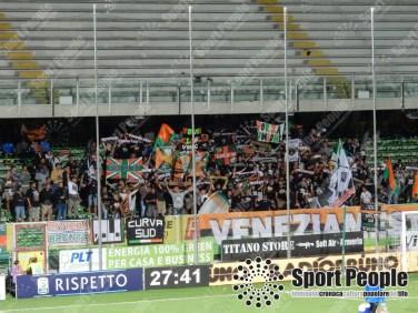 Cesena-Venezia-Serie-B-2017-18-37