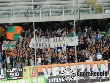 Cesena-Venezia-Serie-B-2017-18-41