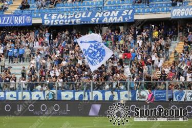 Empoli-Ascoli-Serie-B-2017-18-06