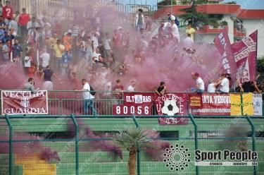 Ercolanese-Nocerina-Serie-D-2017-18-03