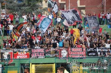 Ercolanese-Nocerina-Serie-D-2017-18-08