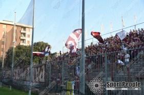 Fano-Bassano-Virtus-Serie-C-2017-18-18