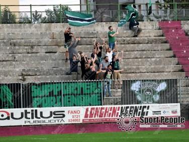Fano-Pordenone-Serie-C-2017-18-06