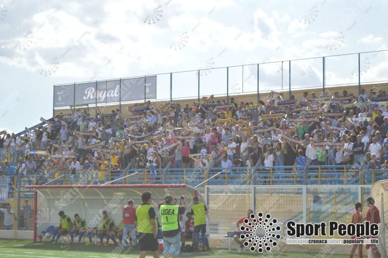 Gravina-Pomigliano-Serie-D-2017-18-02