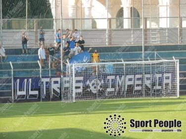 Imperia-Ventimiglia-Coppa-Italia-Eccellenza-2017-18-02