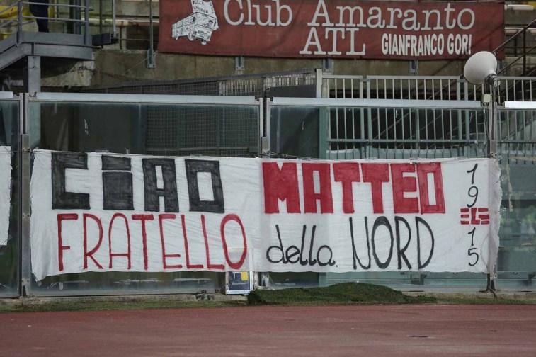 Livorno-Lucchese-Serie-C-2017-18-01