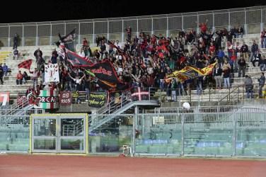 Livorno-Lucchese-Serie-C-2017-18-05