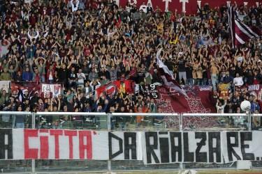 Livorno-Lucchese-Serie-C-2017-18-13