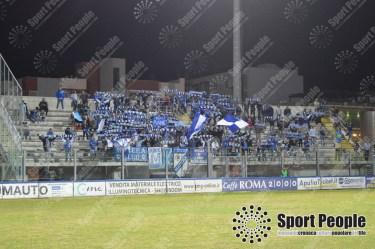 Monopoli-Matera-Serie-C-2017-18-07