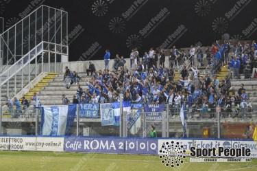 Monopoli-Matera-Serie-C-2017-18-08