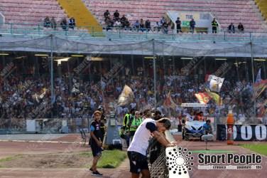 Napoli-Benevento-Serie-A-2017-18-05