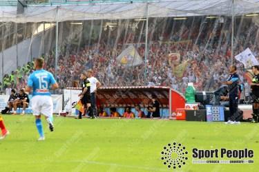 Napoli-Benevento-Serie-A-2017-18-08