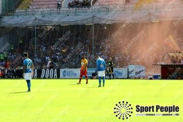 Napoli-Benevento-Serie-A-2017-18-15