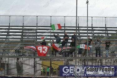 Olbia-Piacenza-Serie-C-2017-18-10