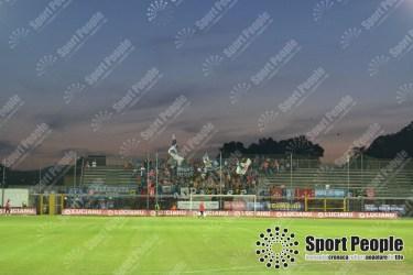 Olbia-Pisa-Serie-C-2017-18-07