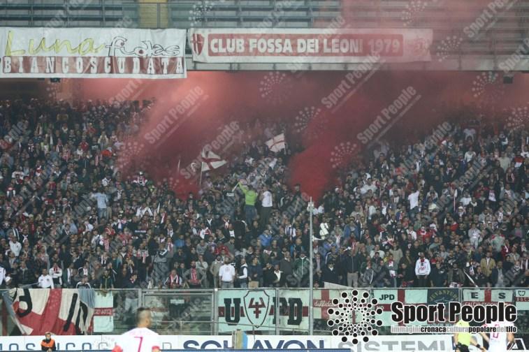 Padova-Vicenza-Serie-C-2017-18-12