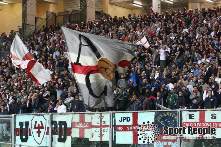 Padova-Vicenza-Serie-C-2017-18-20