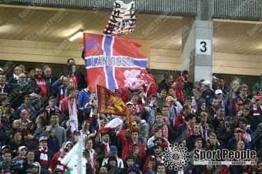 Padova-Vicenza-Serie-C-2017-18-27