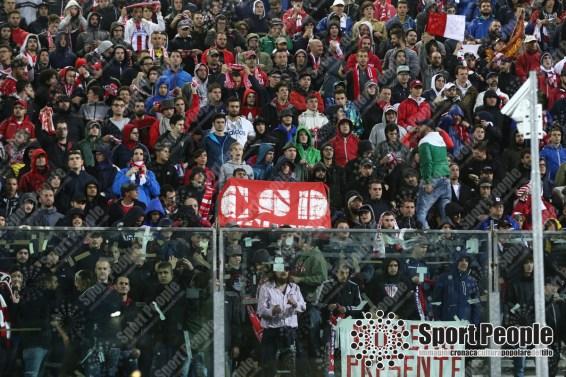 Padova-Vicenza-Serie-C-2017-18-32