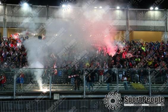 Padova-Vicenza-Serie-C-2017-18-33