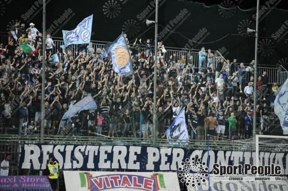 Paganese-Reggina-Serie-C-2017-18-07