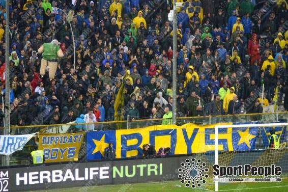 Parma-Brescia-Serie-B-2017-18-10
