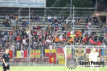 Ravenna-Ternana-Serie-C-2017-18-05