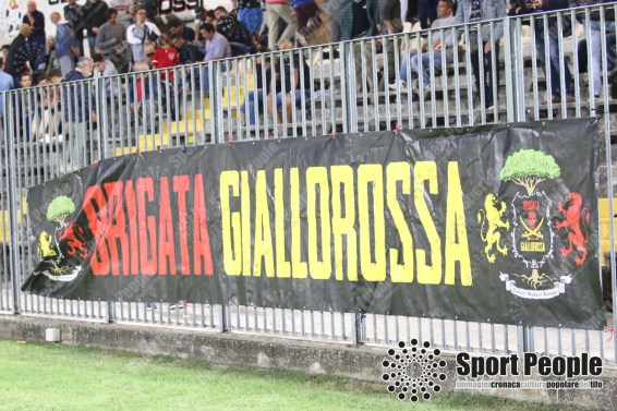 Ravenna-Ternana-Serie-C-2017-18-21