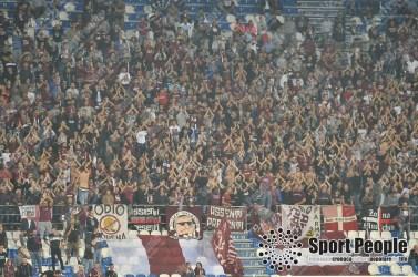 Reggiana-Modena-Serie-C-2017-18-19
